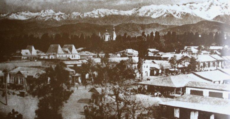 0_3_Vernyi_obchiii_vid_1910_god