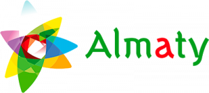 almatylogo